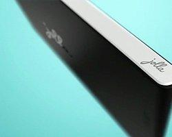 Jolla'nın iPad Alternatifi Tableti 40 Saat İçinde 1 Milyon Dolar Destek Barajını Aştı