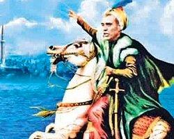 Yanal'ı Fatih Sultan Mehmet'e Benzettiler