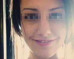 Üniversite Öğrencisi Otel Odasında Ölü Bulundu