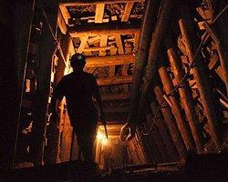 Zonguldak'ta 31 Maden Ocağı Üretime Kapatıldı