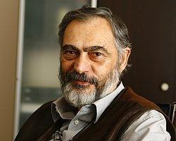 AKP'nin Sorumluluğu | Etyen Mahçupyan | Akşam