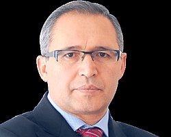 CHP-HDP Seçim İttifakı mı? | Abdülkadir Selvi | Yeni Şafak