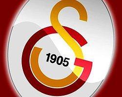 Galatasaray'dan Sponsorluk Açıklaması