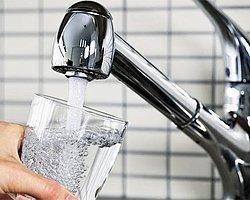 Belediye Başkanından Açıklama: 60 Mahallemiz Arsenikli Su İçiyor!