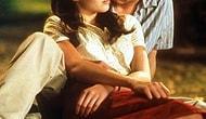 Birbirinden Güzel 21 Tane Ağlamaklı, Duygusal ve Aşk Filmi