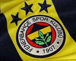 Fenerbahçe'den 'Vatan Haini' Başvurusu