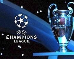 Şampiyonlar Ligi'nin Yeni Kanalı Belli Oldu