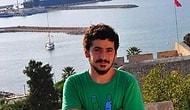 Ali İsmail Davasında Sanık Polis: 'Darbenin Bastırılmasında Görev Aldım'