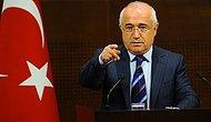 Çiçek'ten Kılıçdaroğlu'na 'Yayın Yasağı' Yanıtı