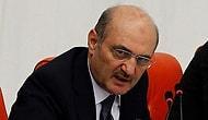 Bayraktar: 'Başbakan Usulsüz Talimat Vermez'