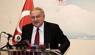 CHP Parti Sözcüsü Haluk Koç: 'Kendi Adamlarını Rektör Yaptılar'