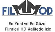 Yeni Film adresiniz. www.filmmod.com