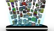 Telefonunuzda Olmazsa Olmaz Olan 21 Güzide Uygulama