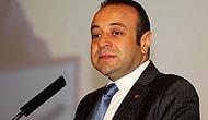 Soruşturma Komisyonu'na İfade Veren Bağış: 'Hediye Türk Geleneğidir'