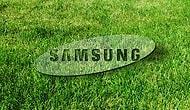 Samsung Yeni Bir Model Mi Geliştiriyor?