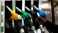 Petrol Almak Mantıklı mı? Düşer mi? Yükselir mi?