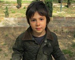 Otizmli Olduğu İçin Okula Alınmayan Ozan'ın Annesi 3 Aralık'ta AİHM'in Önünde
