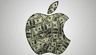 Apple = 700 Milyar Dolar!