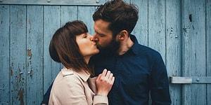 Birlikte Olduğunuz Erkeğin Sizi Sonsuza Kadar Seveceğine İşaret Eden 8 Önemli Faktör