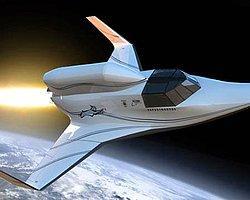 Uzay Yolcuları 2015'te Yola Çıkacak