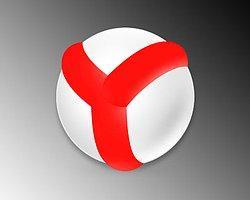 Yandex.Browser'ın Yeni Alfa Sürümü Modern Tasarımı ve Sadeliğiyle Dikkat Çekiyor