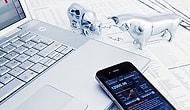 Mobil Yatırım Nedir? Mobilden İşlemler Nasıl Yapılır?
