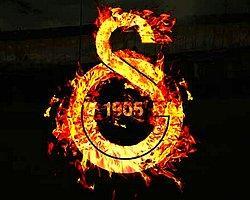 TBF'den Galatasaray Liv Hospital'a 10 Bin Lira Ceza