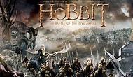 Hobbit, Vizyona Daha Erken Girecek