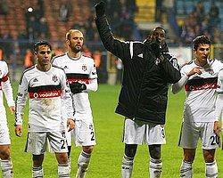 Son 11 Yılın En İyi Beşiktaş'ı