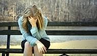 Depresyon Anında Çantasını Kapıp Tek Başına Tatil Yapmak İsteyenler İçin 8 Öneri