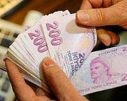 632 Lira Taksitle Askerlik