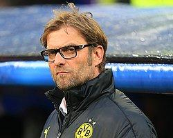 """""""Gidin Bayern Münih'i Tutun"""""""