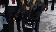 Ariana Grande'nin Stil Evrimi