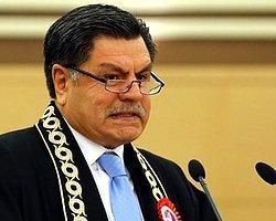 Selvi: 'Haşim Kılıç, AKP'ye Anayasa Darbesi Yapmaya Hazırlanıyor'
