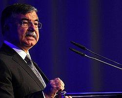 'Bedelli Askerlikten Bakaya ve Kaçaklar da Yararlanacak'