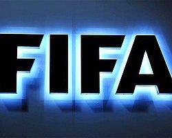 FIFA 3 Temmuz Kararı İçin UEFA'yı Bekliyor