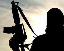 Aranan El Kaideci Yalova'dan Çıktı!