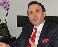 Trabzonspor'da Hakem Endişesi