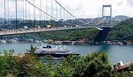 Greenpeace Sordu: 'Nükleer Santralin Atıkları İstanbul Boğazı'ndan mı Geçecek?'