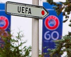 10 Soruda UEFA Uluslar Ligi: Neden Yapılıyor?