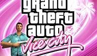 Sadece GTA Vice City Oynayanların Anlayabileceği 16 Şey