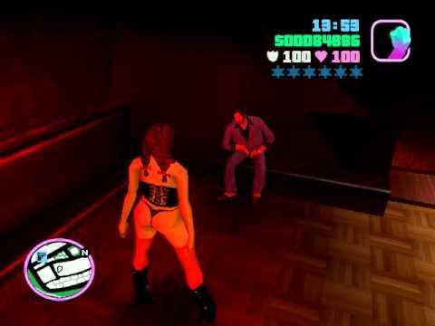 striptiz videos  XNXXCOM