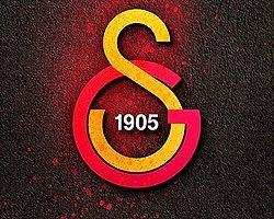 Galatasaray'da O Projeye Onay Çıktı