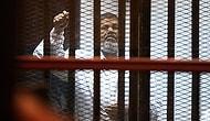 Mursi, 'Alıkonulduğu Yerlere' İlişkin İlk Kez Konuştu
