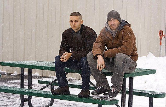 22. Kardeşler (2009)    | IMDb 7.1