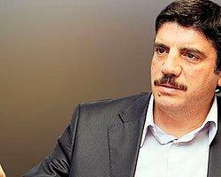 Yasin Aktay | 17 Aralık önceki darbeleri içselleştirmişti, darbe kılığında gelmesi beklenemezdi | Yeni Şafak