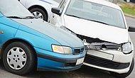 Otomobiller acil durumda çağrı yapacak
