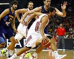 12 Dev Adam'ın Eurobasket 2015'teki Rakipleri Belli Oluyor