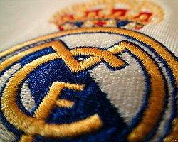 Real Madrid'den Şaşırtan Karar