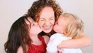 Annelerin Yıllar İçerisinde Eşek Kadar Çocuklarına Yapmaktan Vazgeçemediği 16 Şey